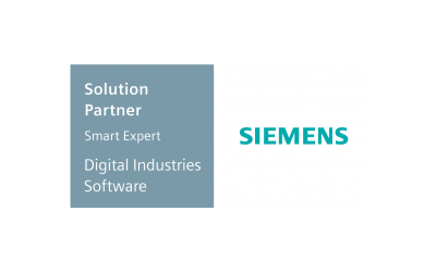 Seabrook Technology Group Recognized as Siemens SMART Partner